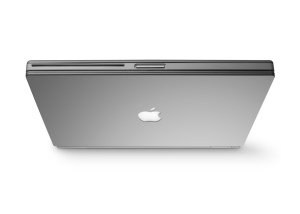 MacBook_Rocket_Standing