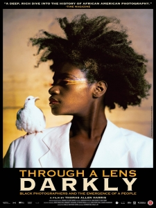 Through-a-Lens-Darkly-Black-Photographers-and-the-Emergence-of-a-People-20141