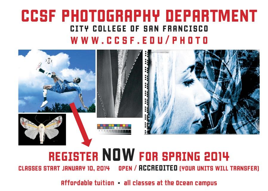 ccsfphoto_flyer