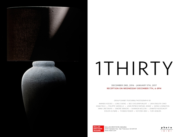 1-thirty-_-poster