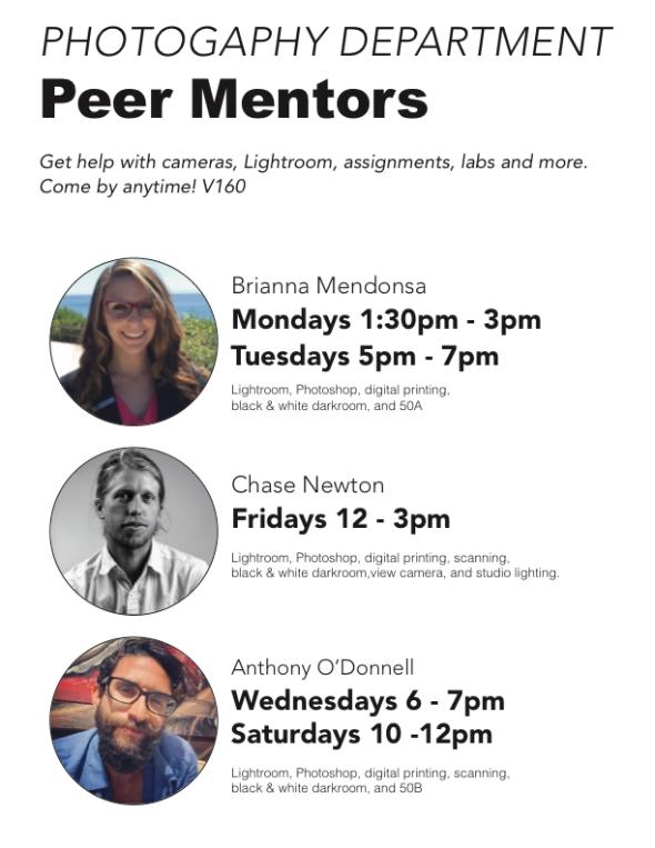 mentor_flyer