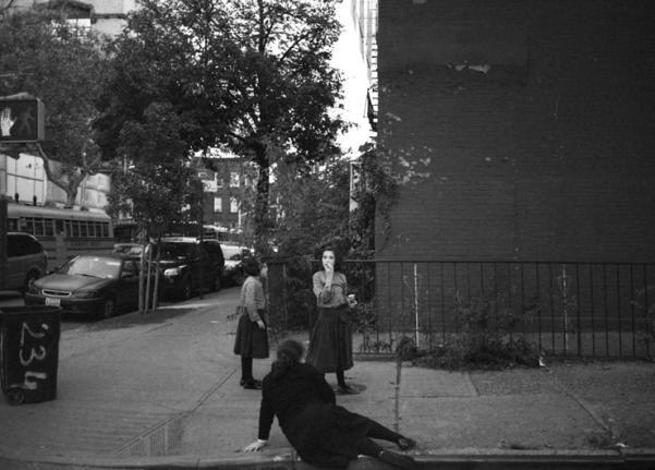 Brooklyn_2015