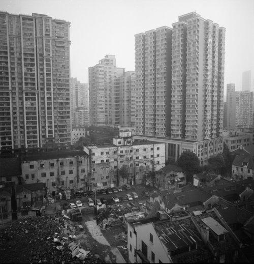 Shanghai_China_2017