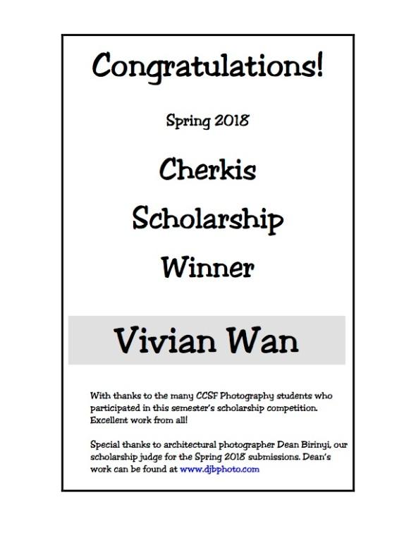 Cherkis+Scholarship+Winner+S18