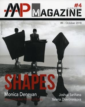 AAPmagazine002 copy